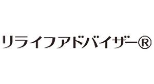 relife_logo_back